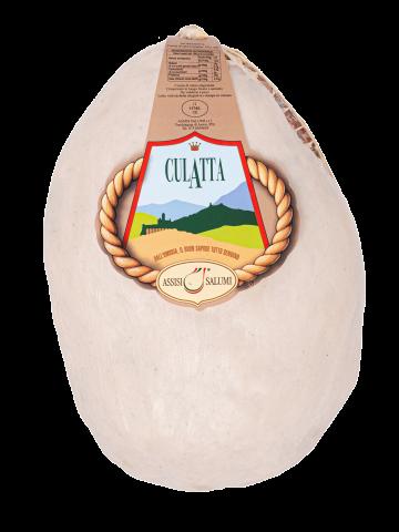 Culatta